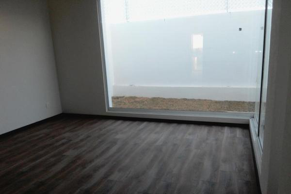 Foto de casa en venta en circuito 7, chapultepec oriente, morelia, michoacán de ocampo, 5914565 No. 05