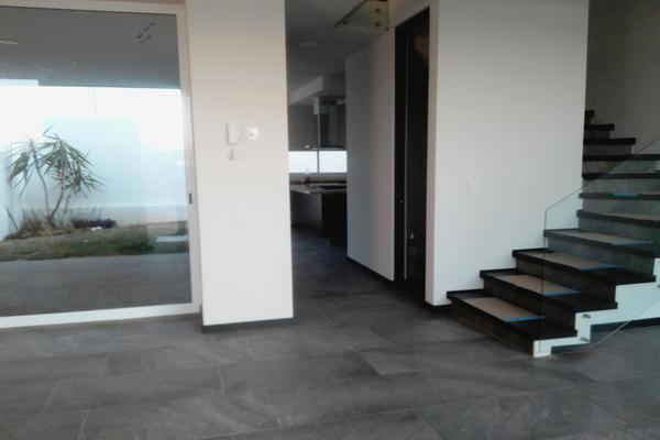 Foto de casa en venta en circuito 7, chapultepec oriente, morelia, michoacán de ocampo, 5914565 No. 06