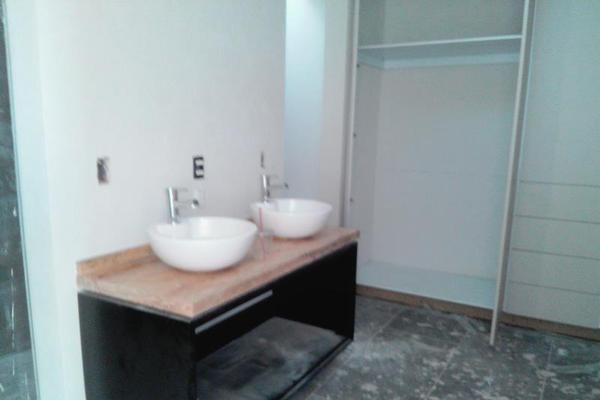 Foto de casa en venta en circuito 7, chapultepec oriente, morelia, michoacán de ocampo, 5914565 No. 07