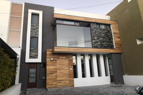 Foto de casa en venta en circuito 7, indeco la huerta, morelia, michoacán de ocampo, 8743370 No. 02