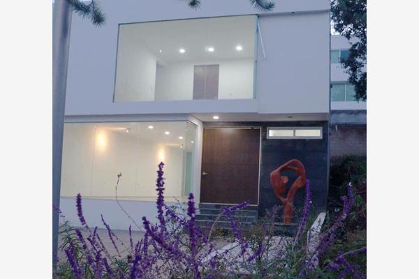 Foto de casa en venta en circuito 77, pinar del rio, morelia, michoacán de ocampo, 0 No. 04