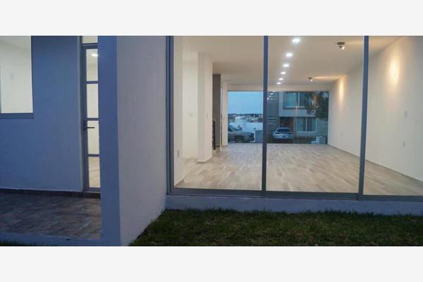Foto de casa en venta en circuito 77, pinar del rio, morelia, michoacán de ocampo, 0 No. 06