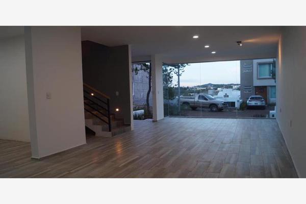 Foto de casa en venta en circuito 77, pinar del rio, morelia, michoacán de ocampo, 0 No. 09