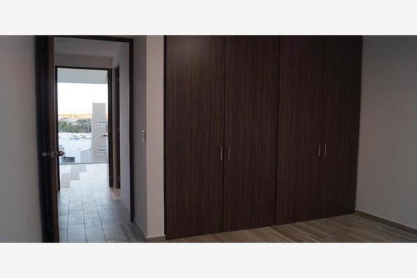 Foto de casa en venta en circuito 77, pinar del rio, morelia, michoacán de ocampo, 0 No. 10