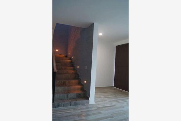 Foto de casa en venta en circuito 77, pinar del rio, morelia, michoacán de ocampo, 0 No. 14