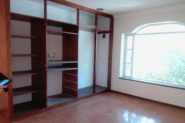 Foto de casa en venta en circuito 777, cumbres de morelia, morelia, michoacán de ocampo, 5898100 No. 02