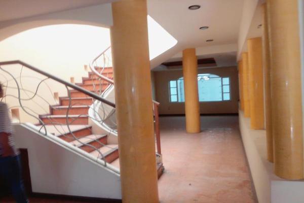 Foto de casa en venta en circuito 777, cumbres de morelia, morelia, michoacán de ocampo, 5898100 No. 03