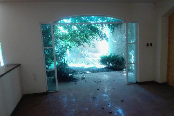 Foto de casa en venta en circuito 777, cumbres de morelia, morelia, michoacán de ocampo, 5898100 No. 04
