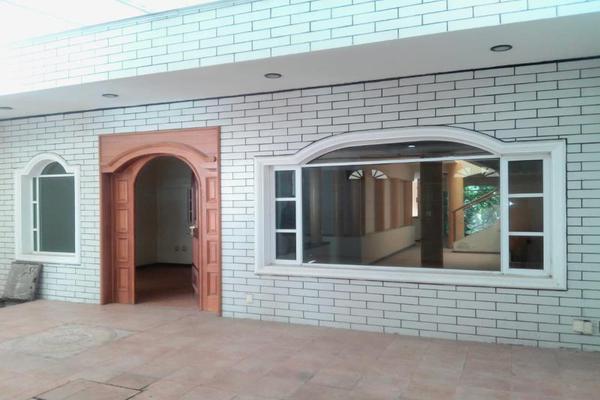 Foto de casa en venta en circuito 777, cumbres de morelia, morelia, michoacán de ocampo, 5898100 No. 06