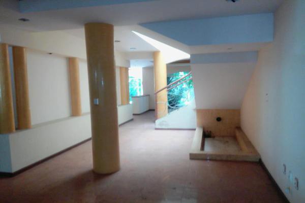 Foto de casa en venta en circuito 777, cumbres de morelia, morelia, michoacán de ocampo, 5898100 No. 08