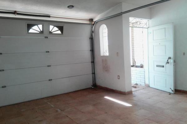 Foto de casa en venta en circuito 777, cumbres de morelia, morelia, michoacán de ocampo, 5898100 No. 09