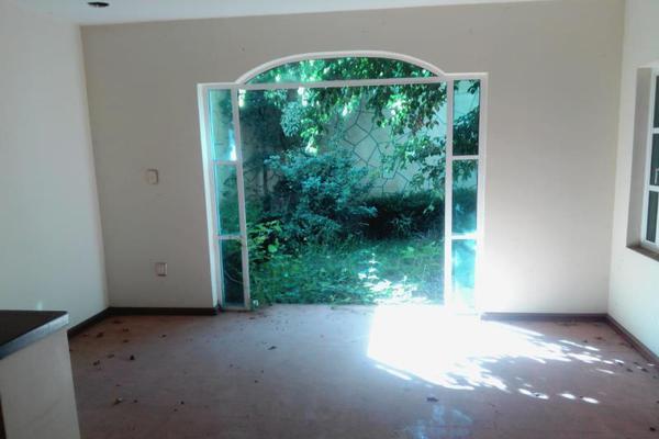 Foto de casa en venta en circuito 777, cumbres de morelia, morelia, michoacán de ocampo, 5898100 No. 10