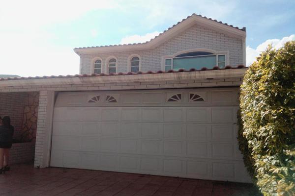 Foto de casa en venta en circuito 777, cumbres de morelia, morelia, michoacán de ocampo, 5898100 No. 12
