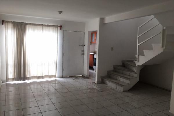 Foto de casa en venta en circuito 8 , geovillas los pinos ii, veracruz, veracruz de ignacio de la llave, 14035292 No. 02