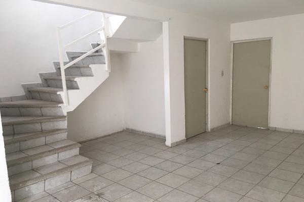 Foto de casa en venta en circuito 8 , geovillas los pinos ii, veracruz, veracruz de ignacio de la llave, 14035292 No. 03