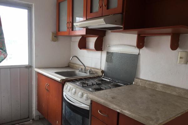 Foto de casa en venta en circuito 8 , geovillas los pinos ii, veracruz, veracruz de ignacio de la llave, 14035292 No. 04