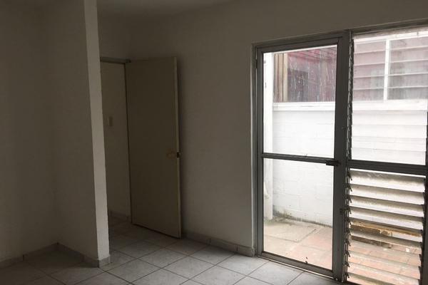 Foto de casa en venta en circuito 8 , geovillas los pinos ii, veracruz, veracruz de ignacio de la llave, 14035292 No. 07