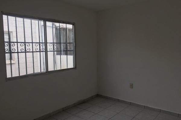 Foto de casa en venta en circuito 8 , geovillas los pinos ii, veracruz, veracruz de ignacio de la llave, 14035292 No. 09