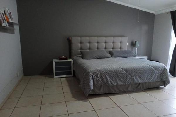 Foto de casa en venta en circuito abetal 125, arboledas del parque, querétaro, querétaro, 0 No. 08