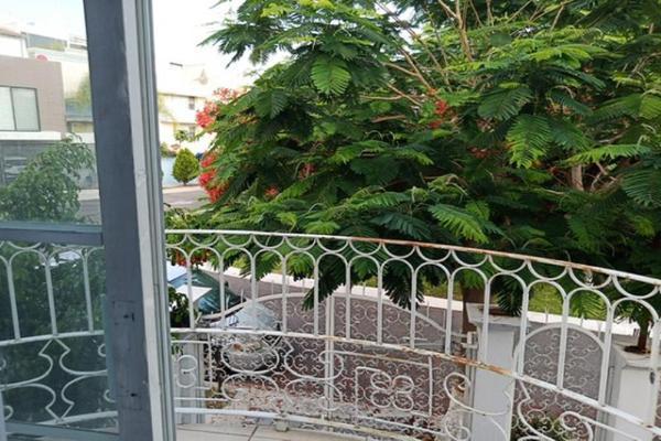 Foto de casa en venta en circuito abetal 125, arboledas del parque, querétaro, querétaro, 0 No. 14