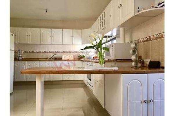 Foto de casa en venta en circuito abetal villas del parque , arboledas del parque, querétaro, querétaro, 5941730 No. 04