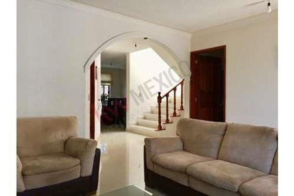 Foto de casa en venta en circuito abetal villas del parque , arboledas del parque, querétaro, querétaro, 5941730 No. 06