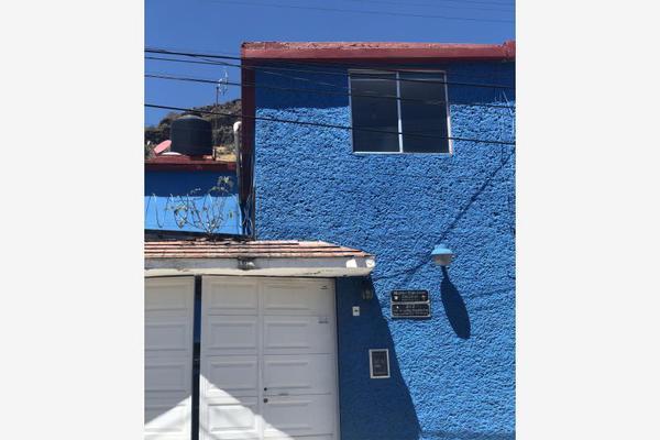 Foto de casa en venta en circuito adolfo lópez mateos poniente 00, rancho la mora, toluca, méxico, 0 No. 02