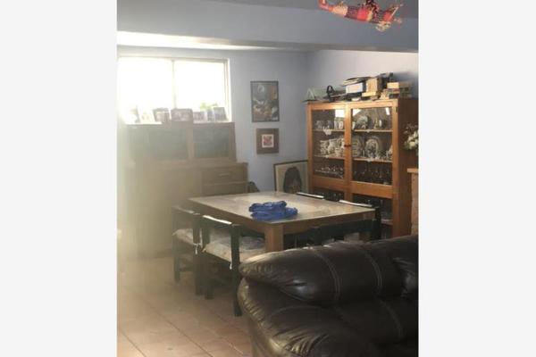 Foto de casa en venta en circuito adolfo lópez mateos poniente 00, rancho la mora, toluca, méxico, 0 No. 04