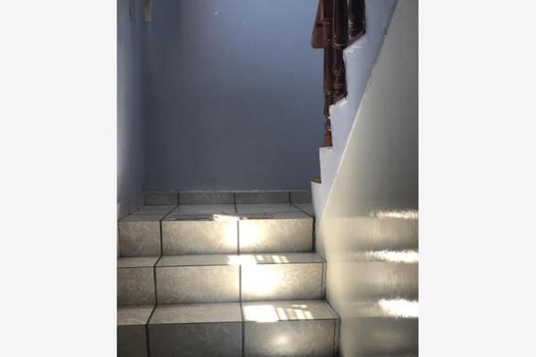 Foto de casa en venta en circuito adolfo lópez mateos poniente 00, rancho la mora, toluca, méxico, 0 No. 06