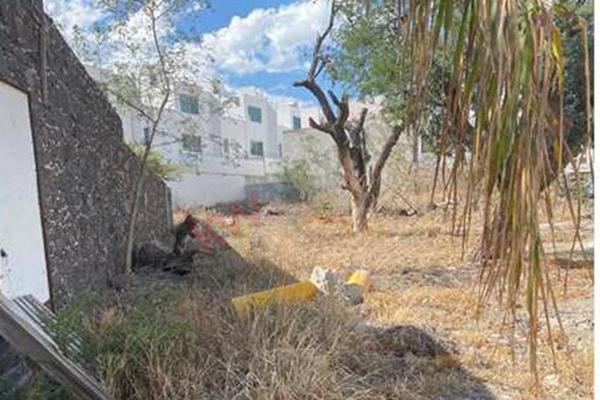 Foto de terreno habitacional en venta en circuito agaves 34, residencial el refugio, querétaro, querétaro, 0 No. 09