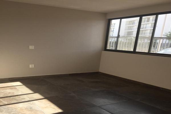 Foto de departamento en renta en circuito agaves cond. los sauces , residencial el refugio, querétaro, querétaro, 14023407 No. 11