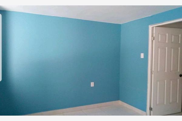 Foto de oficina en renta en circuito alamos 1, álamos 2a sección, querétaro, querétaro, 0 No. 03