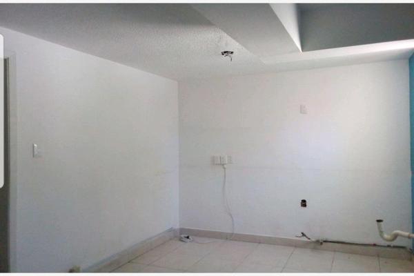 Foto de oficina en renta en circuito alamos 1, álamos 2a sección, querétaro, querétaro, 0 No. 04