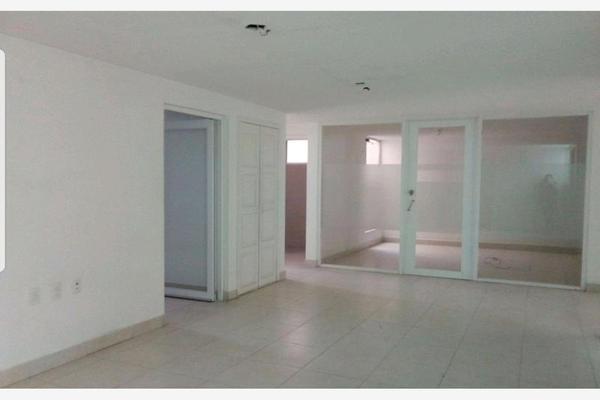 Foto de oficina en renta en circuito alamos 1, álamos 2a sección, querétaro, querétaro, 0 No. 05