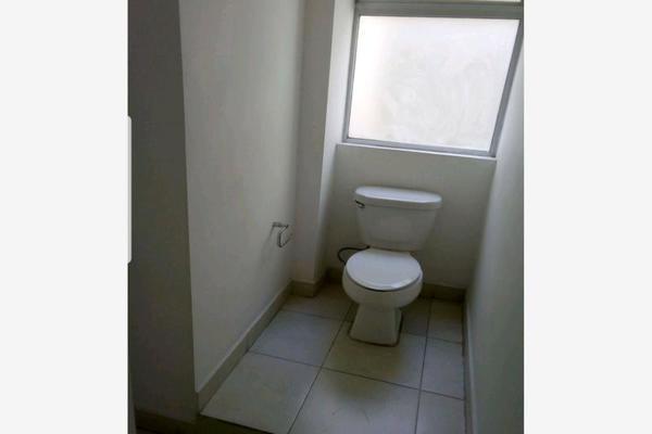 Foto de oficina en renta en circuito alamos 1, álamos 2a sección, querétaro, querétaro, 0 No. 07