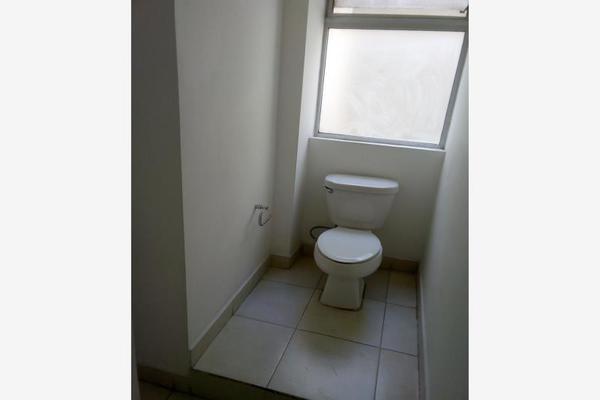 Foto de oficina en renta en circuito álamos 1, álamos 2a sección, querétaro, querétaro, 0 No. 11