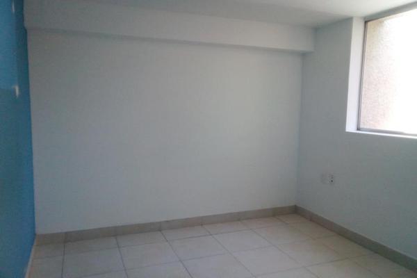 Foto de oficina en renta en circuito álamos 1, álamos 2a sección, querétaro, querétaro, 0 No. 13