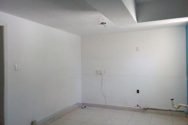 Foto de oficina en renta en circuito álamos 1, álamos 2a sección, querétaro, querétaro, 0 No. 14