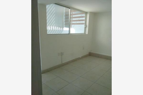 Foto de oficina en renta en circuito álamos 1, álamos 2a sección, querétaro, querétaro, 0 No. 28