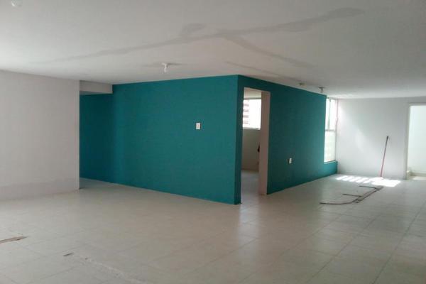 Foto de oficina en renta en circuito álamos 1, álamos 2a sección, querétaro, querétaro, 0 No. 38
