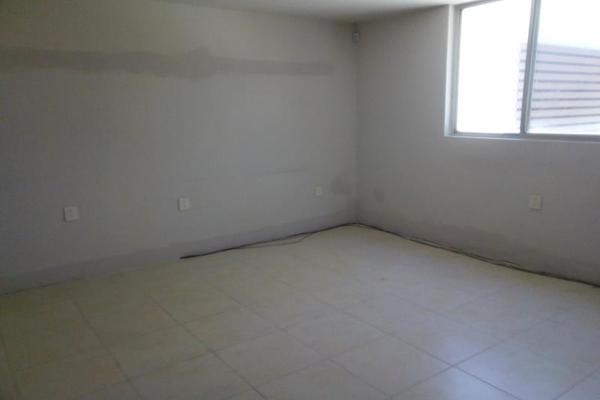 Foto de oficina en renta en circuito álamos 1, álamos 2a sección, querétaro, querétaro, 0 No. 39