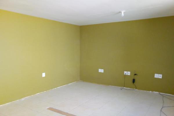 Foto de oficina en renta en circuito álamos 1, álamos 2a sección, querétaro, querétaro, 0 No. 42
