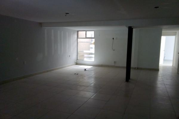 Foto de oficina en renta en circuito alamos # 22 , los alcanfores sección sur, querétaro, querétaro, 0 No. 09
