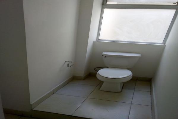 Foto de oficina en renta en circuito alamos # 22 , los alcanfores sección sur, querétaro, querétaro, 0 No. 10