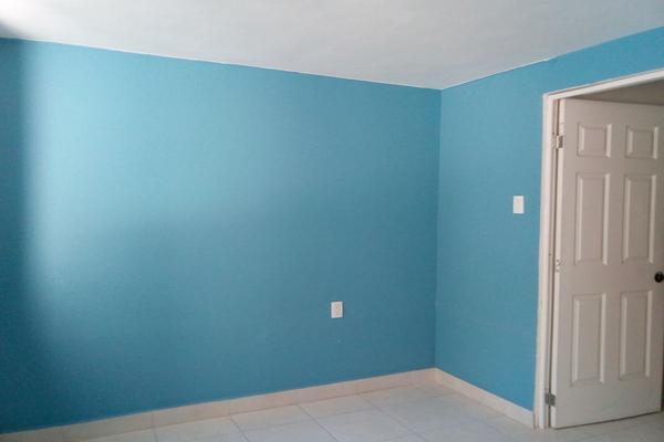 Foto de oficina en renta en circuito alamos # 22 , los alcanfores sección sur, querétaro, querétaro, 0 No. 14