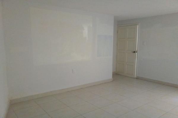Foto de oficina en renta en circuito alamos # 22 , los alcanfores sección sur, querétaro, querétaro, 0 No. 16