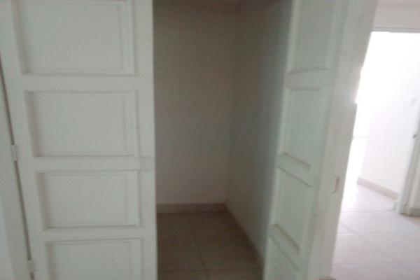 Foto de oficina en renta en circuito alamos # 22 , los alcanfores sección sur, querétaro, querétaro, 0 No. 23