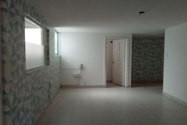 Foto de oficina en renta en circuito alamos # 22 , los alcanfores sección sur, querétaro, querétaro, 0 No. 25