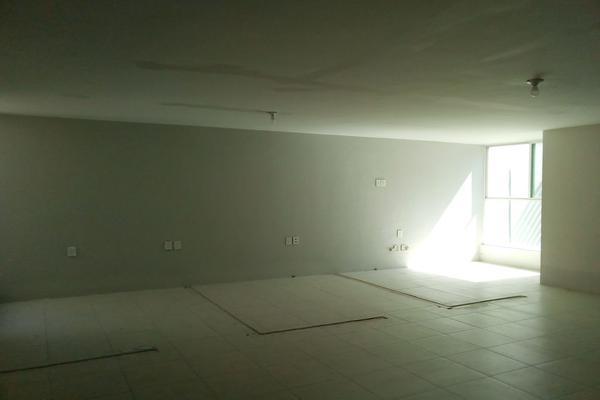 Foto de oficina en renta en circuito alamos # 22 , los alcanfores sección sur, querétaro, querétaro, 0 No. 31