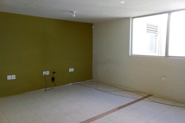 Foto de oficina en renta en circuito alamos # 22 , los alcanfores sección sur, querétaro, querétaro, 0 No. 41